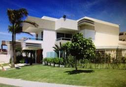 Excelente casa Duplex Alphaville Norte II ( Aluguel mobiliada)