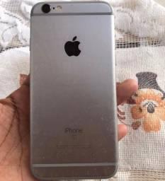 IPhone 6s 64gb 1250