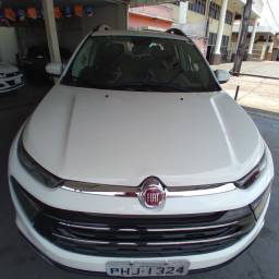 Fiat Toro Freendom AT 6 marchas 4x2 flex