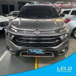 Toro Diesel 4x4 Volcano 2020