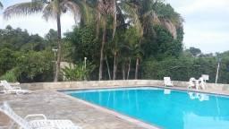 Chale em caldas novas - GO Com piscina no Condominio