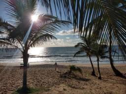 Realize seu sonho em morar perto da praia!