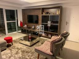 Viva Urbano Imóveis - Apartamento no Aterrado - AP00152