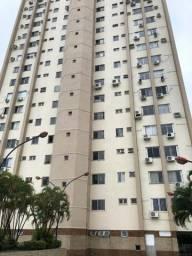 Vende-se Apartamento com 3 suítes, 2 vagas em São Brás