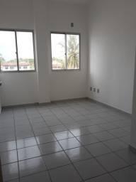 Alugue apartamento de 03 quarto com suíte em Castelândia