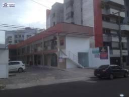 Alugo loja em frente a Escola Crescimento no Renascença
