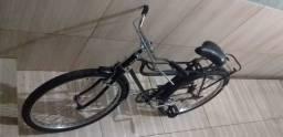 Bicicletas ano 70 raridade!!