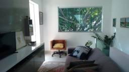 Título do anúncio: Linda  Cobertura  de 135 m² no bairro Santa Lúcia/BH