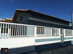 Ótima casa colonial em Condomínio no   Bairro Fluminense, São Pedro da Aldeia - RJ