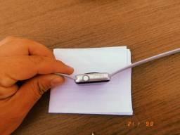 Apple Watch série 3 42 mm