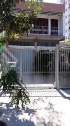 Título do anúncio: Casa à venda com 3 dormitórios em Santana, Porto alegre cod:214945