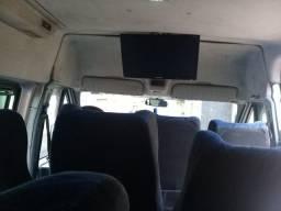 Van transit $ 38.900 $
