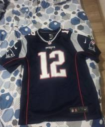 Vendo camiseta da NFL