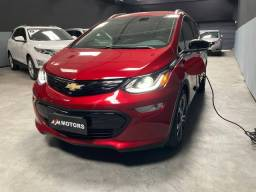Título do anúncio: Chevrolet Bolt Premier - Elétrico