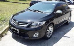 Corolla GLI 2013 Automático R$ 47.990,00
