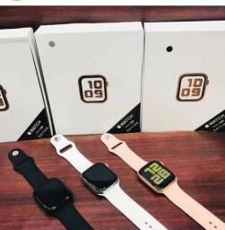 Vendo Smartwatch NOVO