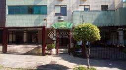 Apartamento à venda com 3 dormitórios em Vila ipiranga, Porto alegre cod:330694