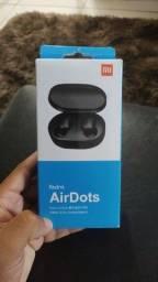 Fone Xiaomi Airdots