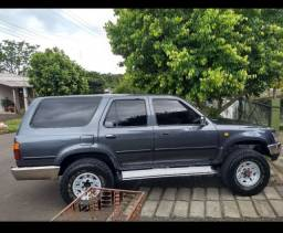 HILUX SW4 2.8