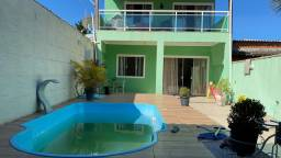 Casa FDS Rio das Ostras