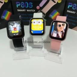 P80s smart Watch