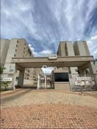 Apartamento com 2 dormitórios à venda, 66 m² por R$ 159.000,00 - Conjunto Residencial Stor