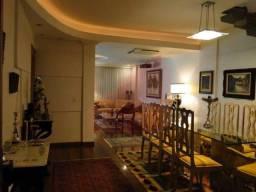 Apartamento à venda com 4 dormitórios em Copacabana, Rio de janeiro cod:CPCO40026