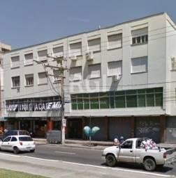 Apartamento à venda com 2 dormitórios em Partenon, Porto alegre cod:FR2491