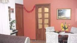 Apartamento à venda com 2 dormitórios em Partenon, Porto alegre cod:PJ2451
