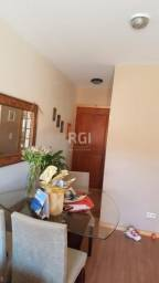 Apartamento à venda com 2 dormitórios em Partenon, Porto alegre cod:PJ5098