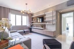 Apartamento para alugar com 3 dormitórios em Centro histórico, Porto alegre cod:331669