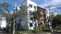 Apartamento à venda com 2 dormitórios em Partenon, Porto alegre cod:PJ4485