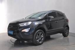 Ford ecosport 2020 1.5 ti-vct flex freestyle automÁtico