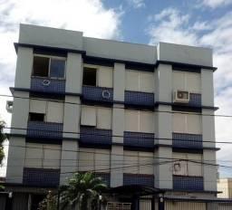 Apartamento à venda com 2 dormitórios em Santo antônio, Porto alegre cod:PJ4096