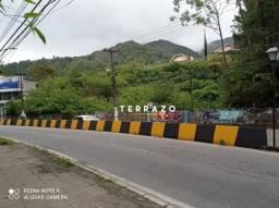 Título do anúncio: Terreno para alugar, 1082 m² por R$ 7.000,00/mês - Alto - Teresópolis/RJ