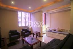 Apartamento à venda com 3 dormitórios em Copacabana, Rio de janeiro cod:CP3AP24249