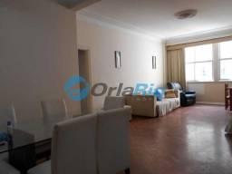 Título do anúncio: Apartamento à venda com 3 dormitórios em Copacabana, Rio de janeiro cod:VEAP30866