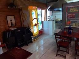 Casa à venda com 3 dormitórios em Farrapos, Porto alegre cod:304711