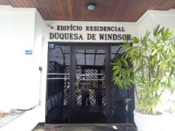 Lindo Apartamento no São Dimas Piracicaba SP