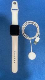 Samart Watch série S5 44mm