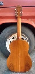 (Pra vender) violão Di Giorgio Estudante n°18