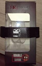 Pulseira bracelete magnética nipponflex