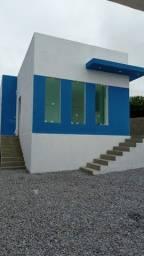 Título do anúncio: Casa para vender em Gravatá .