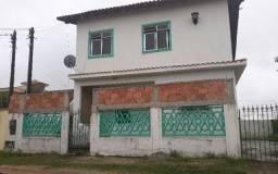 CA 805 - Oportunidade de adquirir seu imóvel em Iguaba Grande - RJ