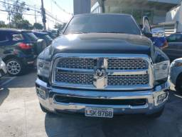 Dodge Ram Laramie 6.7 Diesel 330hp