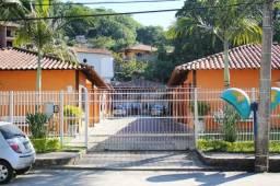Casa de Vila com 2qts em Itaipu (Rua do Supermercado Diamante)