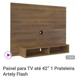 """Painel de TV até 42"""""""