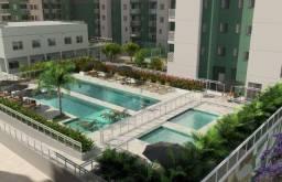 Título do anúncio: [EL] Lançamento Inédito no Porto Maravilha - Apartamentos 1 e 2 quartos