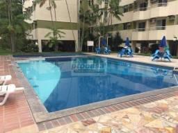 Apartamento com 3 dormitórios // Aceita Contrato de Gaveta