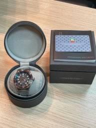 Relógio TAG HEUER / Autavia